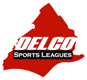 Delco Sports Leagues