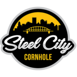 Steel-City-Cornhole-FINAL---1