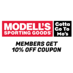 modells-logo-coupon